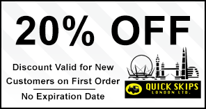 20% Off - Discount Valid for New Customers on First Order - No Expiration Date